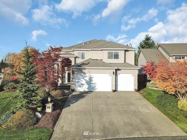 21 Mount Rainier Loop E, Bonney Lake, WA 98391 (#1634409) :: Capstone Ventures Inc