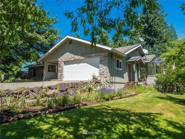 19296 303rd Place NE, Duvall, WA 98019 (#1634498) :: Alchemy Real Estate