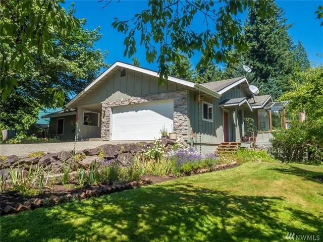 19296 303rd Place NE, Duvall, WA 98019 (#1634498) :: Ben Kinney Real Estate Team