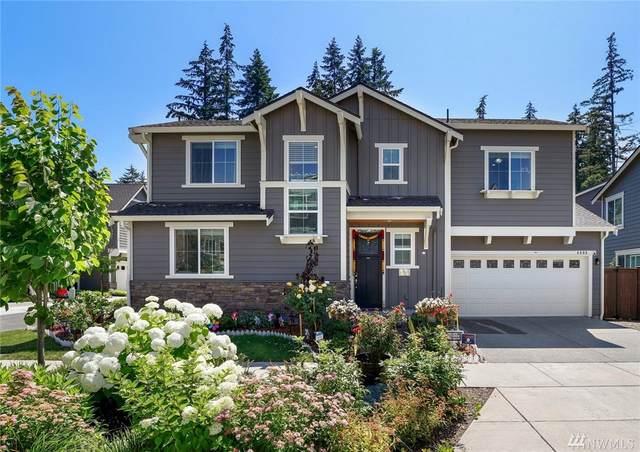4606 187th Place SE, Bothell, WA 98012 (#1634502) :: McAuley Homes