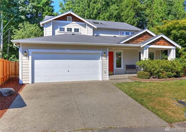 24801 240th Lane SE, Maple Valley, WA 98038 (#1634523) :: Better Properties Lacey