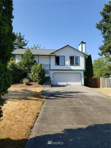 3500 269th Street, Kent, WA 98032 (#1634562) :: Costello Team