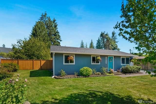 14923 210th Ave SE, Monroe, WA 98272 (#1634570) :: Better Properties Lacey