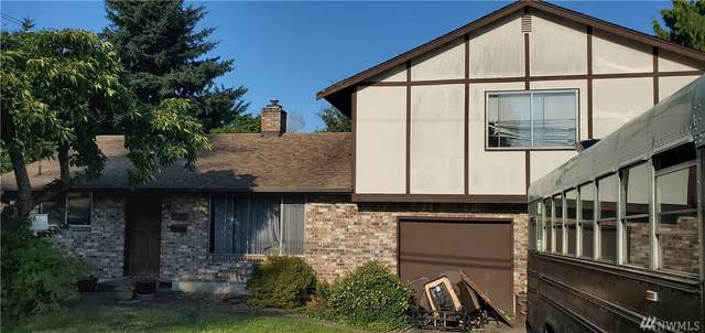 519 Mountain Circle Dr, Sumner, WA 98390 (#1634585) :: Priority One Realty Inc.