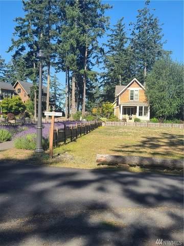 29 Cobblestone Lane, Friday Harbor, WA 98250 (#1634610) :: Urban Seattle Broker