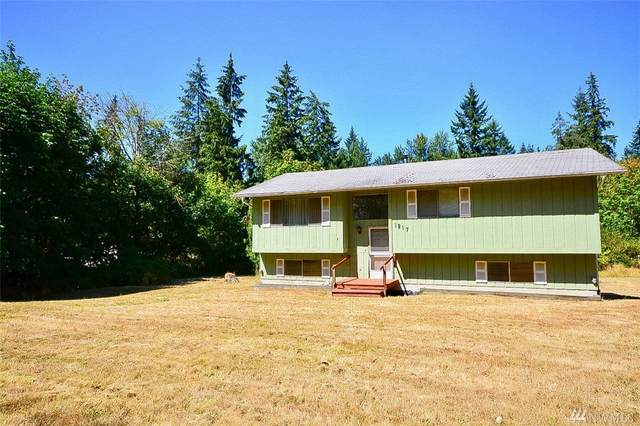 1817 380th Street S, Roy, WA 98580 (#1634629) :: The Original Penny Team