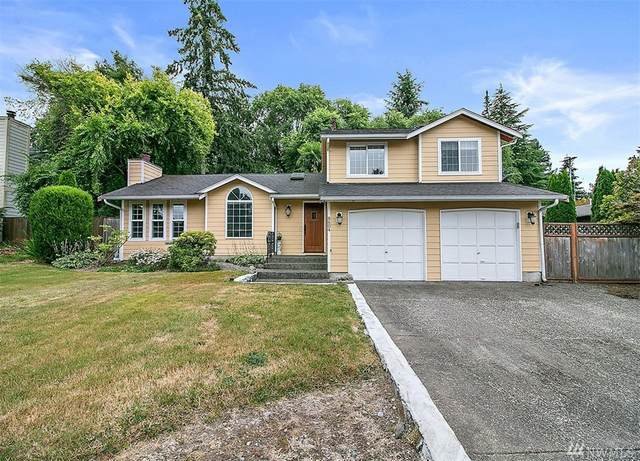 8604 23rd St Ct W, University Place, WA 98466 (#1634667) :: Priority One Realty Inc.