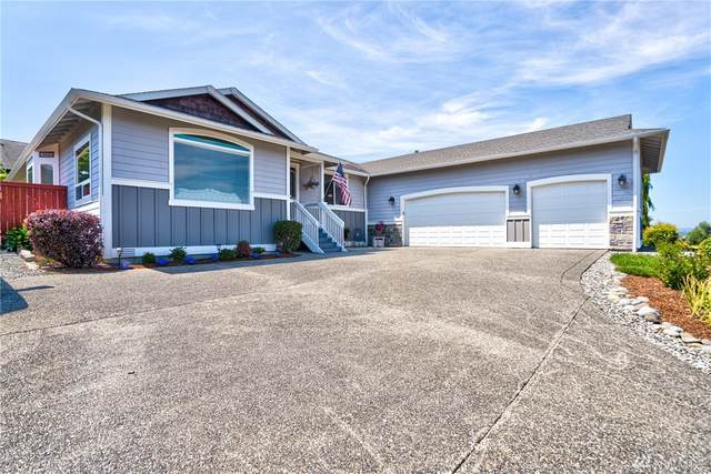 23942 Nookachamp Hills Dr, Mount Vernon, WA 98274 (#1634696) :: Commencement Bay Brokers