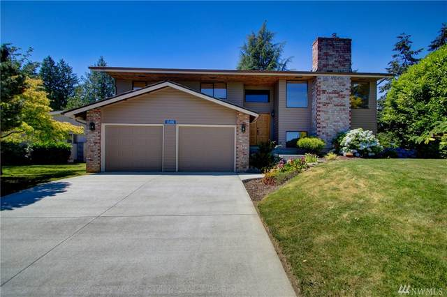 12490 Eagle Drive, Burlington, WA 98233 (#1634699) :: The Shiflett Group