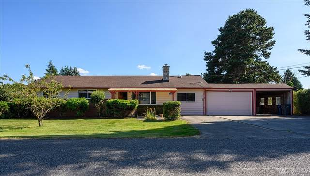 21284 Plaza Dr, Sedro Woolley, WA 98284 (#1634714) :: Commencement Bay Brokers