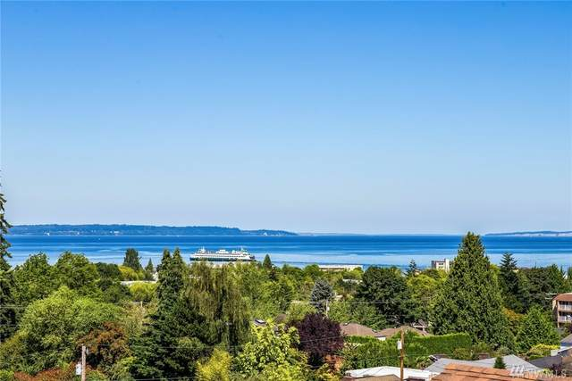 960 5th Ave S #307, Edmonds, WA 98020 (#1634736) :: The Kendra Todd Group at Keller Williams