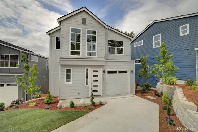 9692 Lindsay Place S, Seattle, WA 98118 (#1634781) :: Ben Kinney Real Estate Team