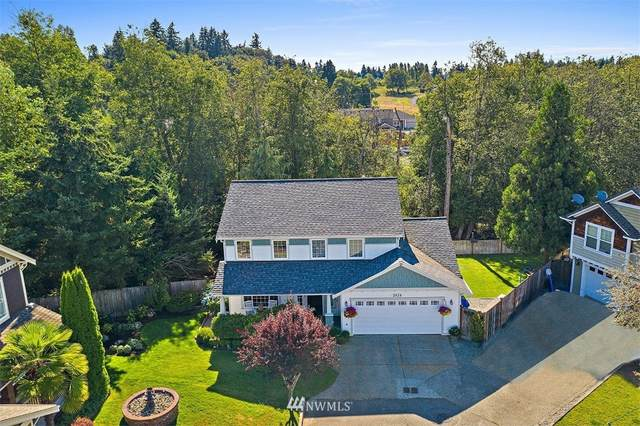 2524 10th Street SW, Puyallup, WA 98373 (#1634791) :: Hauer Home Team