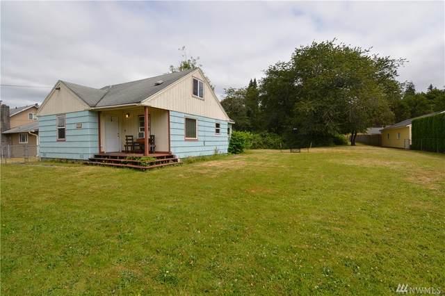 3056 Pershing Way, Longview, WA 98632 (#1634890) :: Alchemy Real Estate