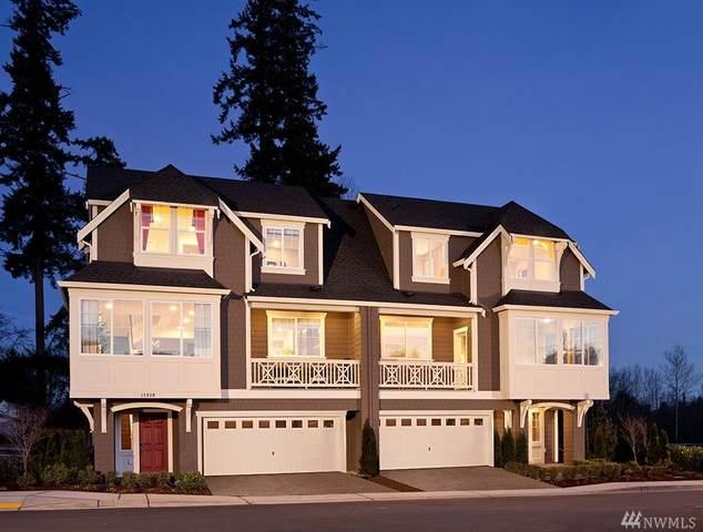27620 NE Walden (Homesite #62) Wy, Duvall, WA 98019 (#1634892) :: McAuley Homes