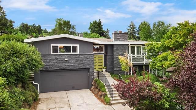3712 NE 150th St, Lake Forest Park, WA 98155 (#1634895) :: Better Properties Lacey