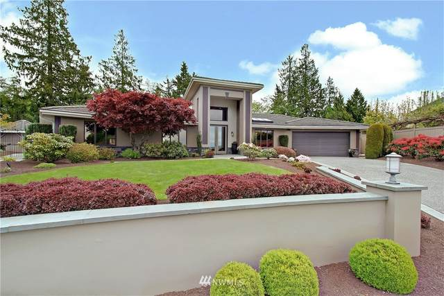 13405 67th Avenue W, Edmonds, WA 98026 (#1634933) :: KW North Seattle
