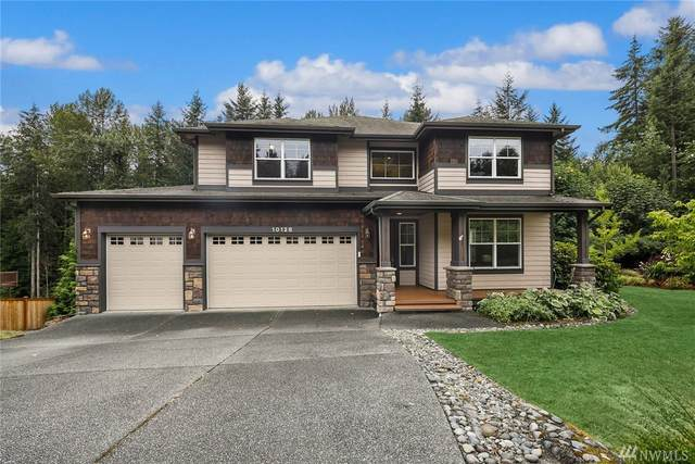 10128 205th Ave SE, Snohomish, WA 98290 (#1635005) :: Commencement Bay Brokers