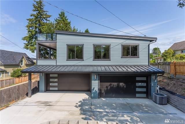 4810 N Ferdinand Street, Tacoma, WA 98407 (#1635014) :: Hauer Home Team