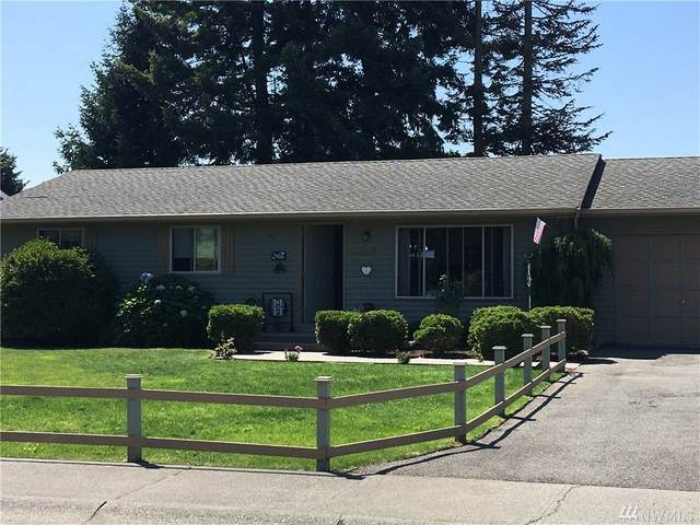93rd Place NE, Marysville, WA 98270 (#1635025) :: The Kendra Todd Group at Keller Williams