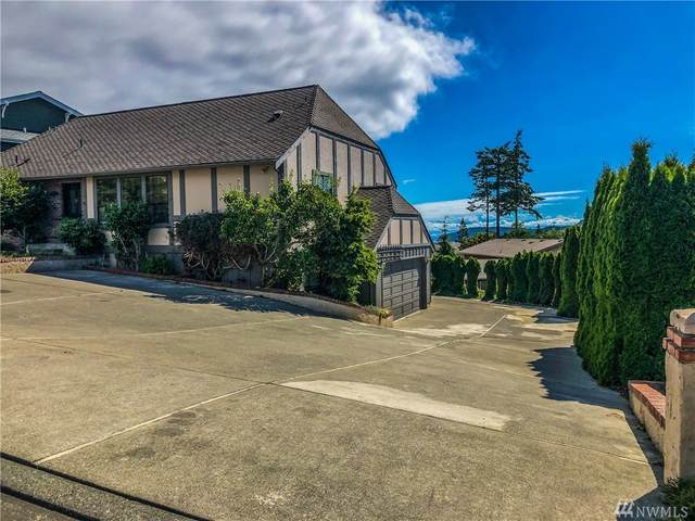 1812 Piper Cir, Anacortes, WA 98221 (#1635031) :: Better Properties Lacey