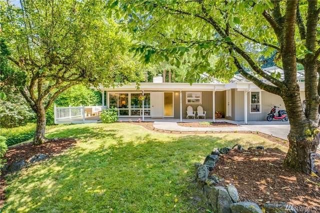 2856 NE 183rd St, Lake Forest Park, WA 98155 (#1635041) :: Better Properties Lacey