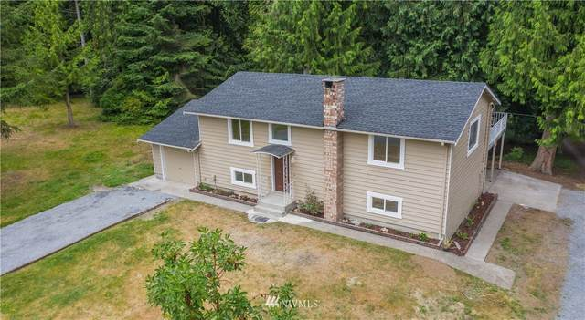2920 202nd Place NW, Stanwood, WA 98292 (#1635042) :: Pacific Partners @ Greene Realty