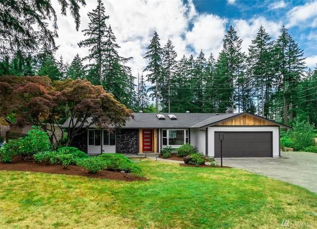 2837 Johns Place NE, Olympia, WA 98516 (#1635092) :: Better Properties Lacey
