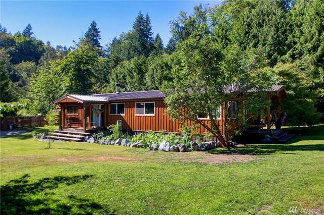 7972 Pipeline Rd, Sedro Woolley, WA 98284 (#1635120) :: Real Estate Solutions Group
