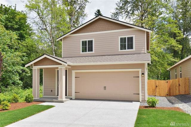 12105 318th Ave SE, Sultan, WA 98294 (#1635144) :: Engel & Völkers Federal Way