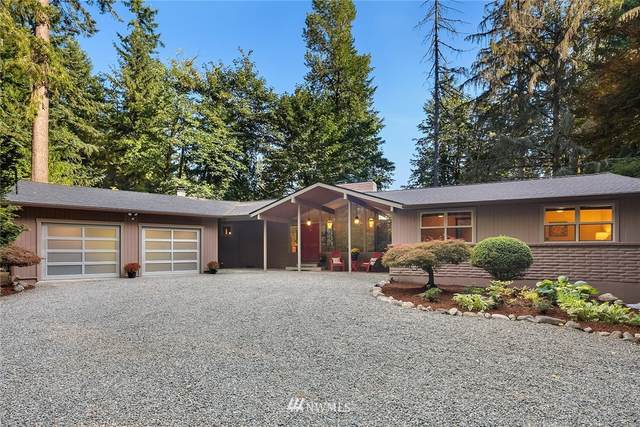 26415 SE 154th Place, Issaquah, WA 98027 (#1635180) :: Alchemy Real Estate