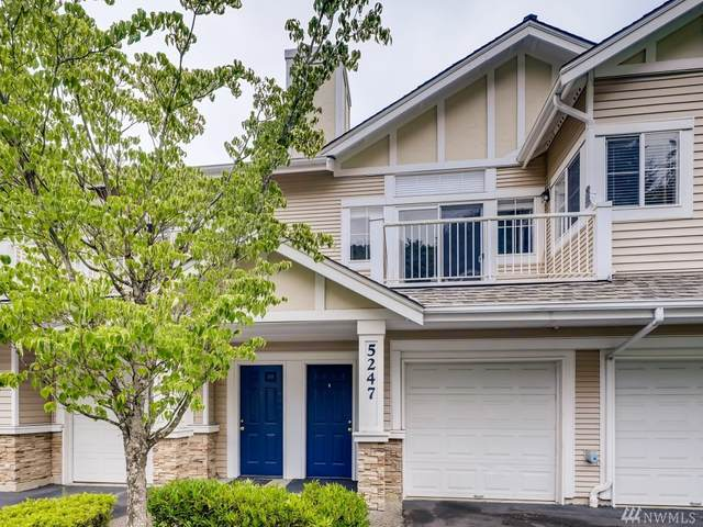 5247 164th Ave SE, Bellevue, WA 98006 (#1635181) :: The Kendra Todd Group at Keller Williams
