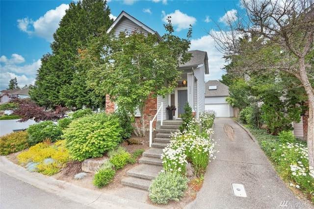 4224 249th Ct SE, Sammamish, WA 98029 (#1635182) :: Better Properties Lacey