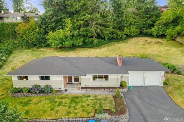 1007 E Brookdale Rd, Tacoma, WA 98445 (#1635216) :: The Original Penny Team