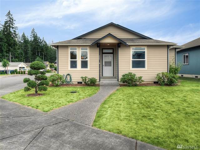 225 Parsley Ave, Shelton, WA 98584 (#1635219) :: Northern Key Team