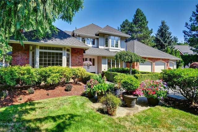 2448 196th Ave SE, Sammamish, WA 98075 (#1635222) :: Commencement Bay Brokers