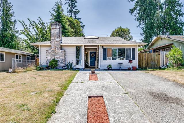 916 W 15th Street, Port Angeles, WA 98363 (#1635225) :: Commencement Bay Brokers