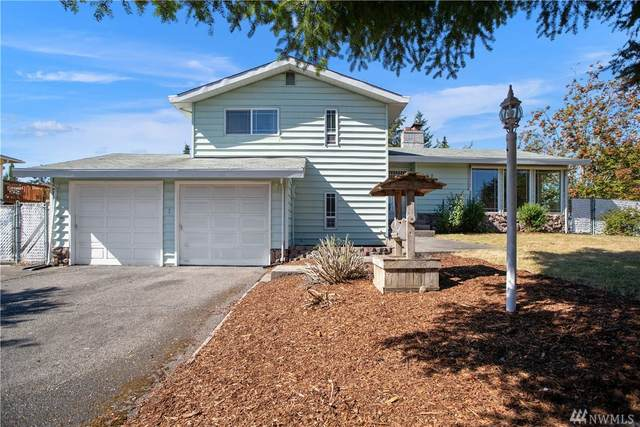 1209 132nd St S, Tacoma, WA 98444 (#1635240) :: Better Properties Lacey