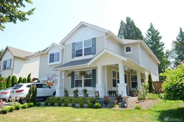 19990 Ravenwood Rd SE, Monroe, WA 98272 (#1635244) :: NW Homeseekers
