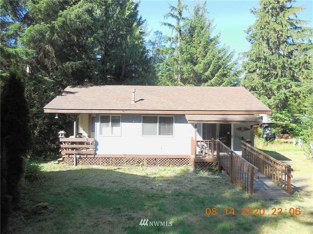 45272 Nesika Trail, Concrete, WA 98237 (#1635257) :: Shook Home Group