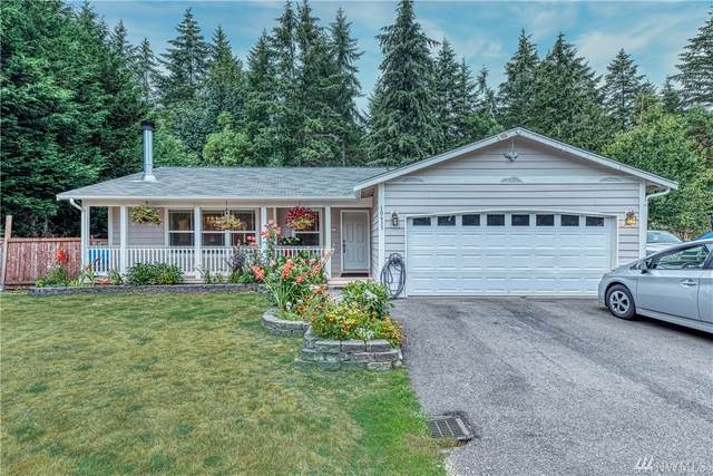 10411 135th St NW, Gig Harbor, WA 98329 (#1635260) :: Commencement Bay Brokers