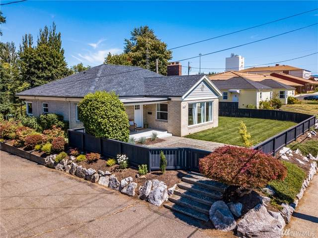 620 Main St, Lynden, WA 98264 (#1635288) :: Lucas Pinto Real Estate Group