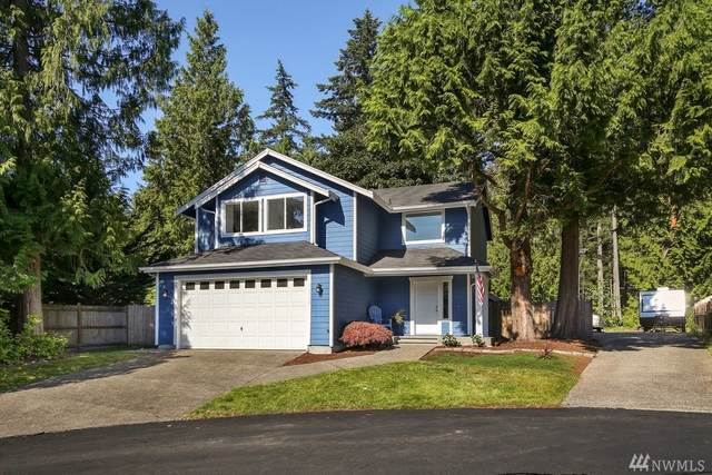 11708 37th Av Ct NW, Gig Harbor, WA 98332 (#1635293) :: Better Properties Lacey