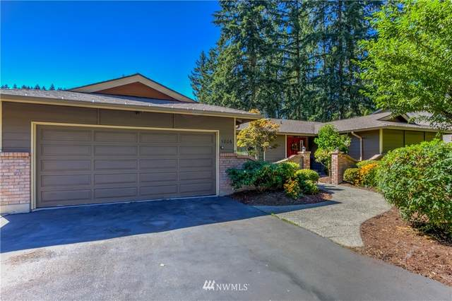 5806 53rd Avenue NW, Gig Harbor, WA 98335 (#1635339) :: Ben Kinney Real Estate Team