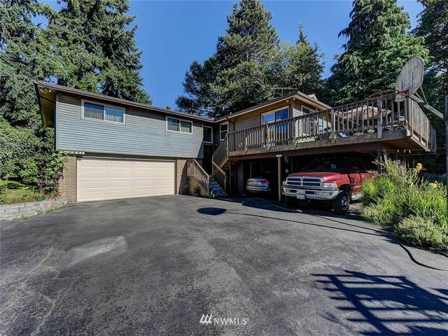 12718 37th Avenue NE, Seattle, WA 98125 (#1635358) :: McAuley Homes