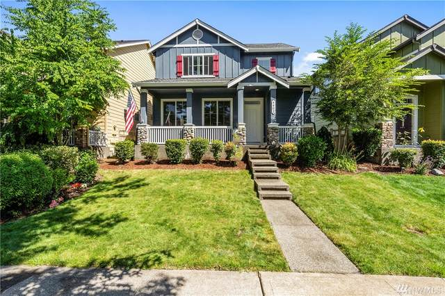 4402 3rd Avenue NW, Olympia, WA 98502 (#1635360) :: Commencement Bay Brokers