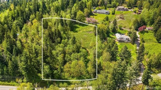 26100 SE Landsburg Rd, Maple Valley, WA 98051 (#1635365) :: The Kendra Todd Group at Keller Williams