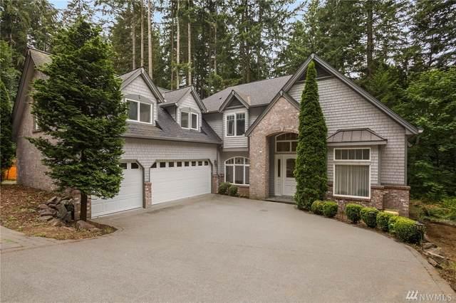 3763 134th Avenue SE, Bellevue, WA 98006 (#1635371) :: Ben Kinney Real Estate Team