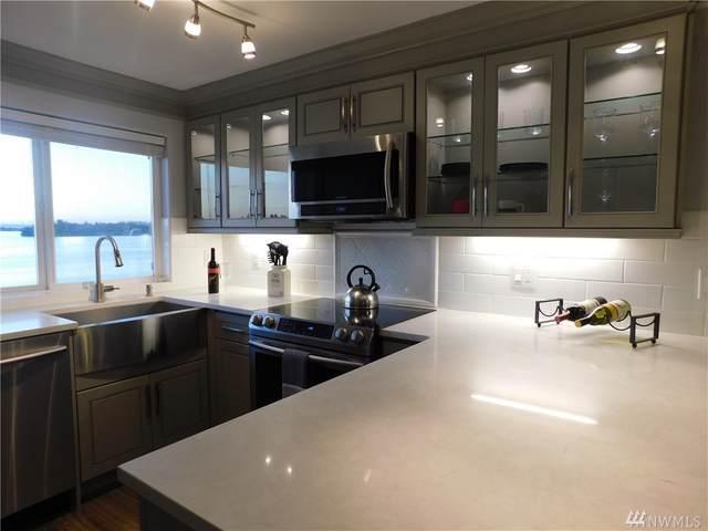 2900 W Marina Drive #207, Moses Lake, WA 98837 (MLS #1635374) :: Nick McLean Real Estate Group