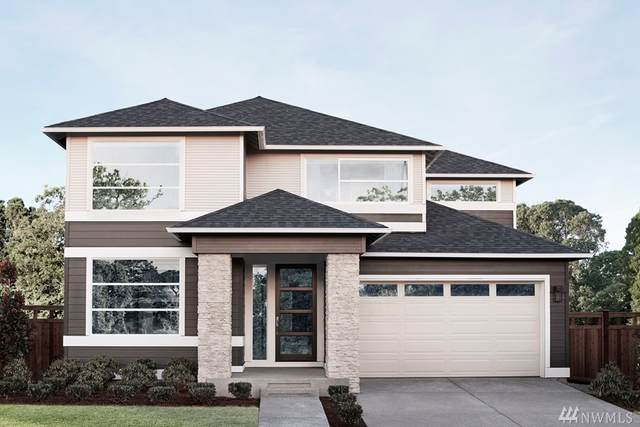 23652 SE 248th Place, Maple Valley, WA 98038 (#1635378) :: Better Properties Lacey